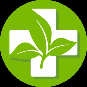 Növényorvosi szakirányítás