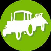 Növényvédelmi szolgáltatás