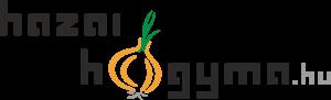 hazaihagyma.hu - Vöröshagyma, dughagyma és fokhagyma termesztése és forgalmazása.
